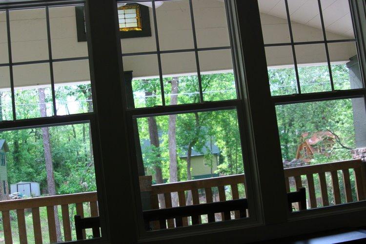 windows - 20 apr 2011