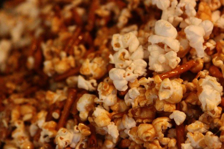 popcorn - 19 jan 2013