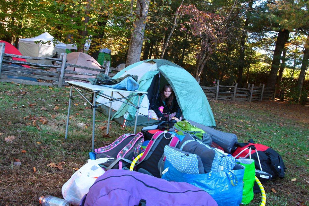 tent - 20 oct 2013