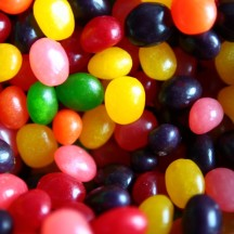 jellybeans - 22 apr 2014