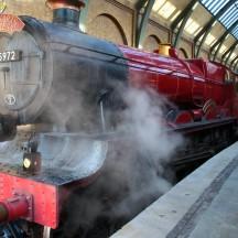 hogwarts express - 15 sep 2014