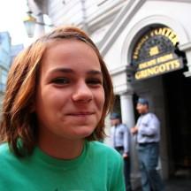 diagon alley - 16 sep 2014