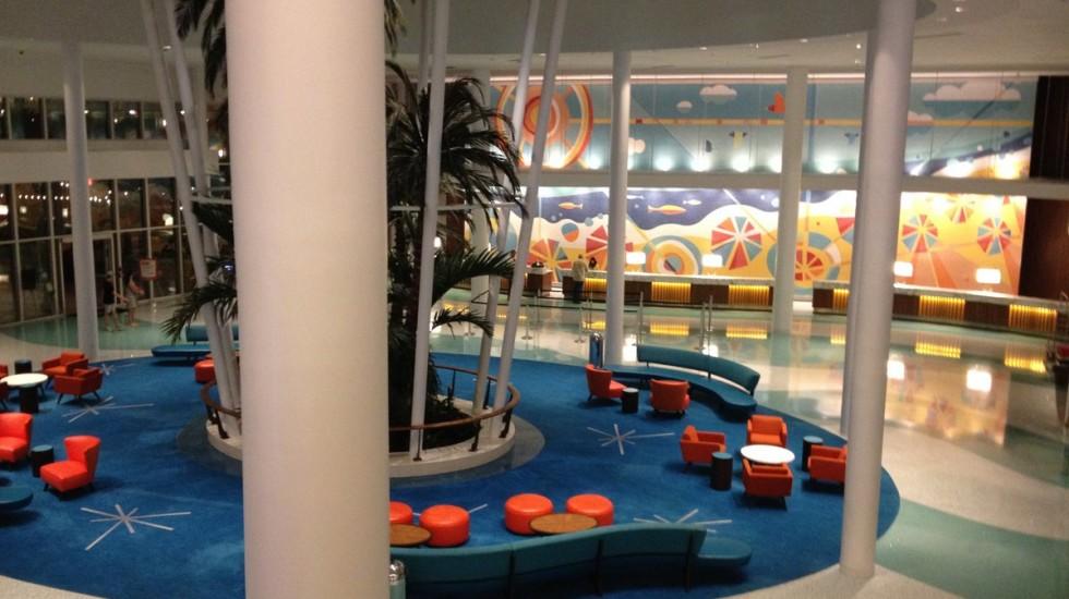 lobby - 16 sep 2014