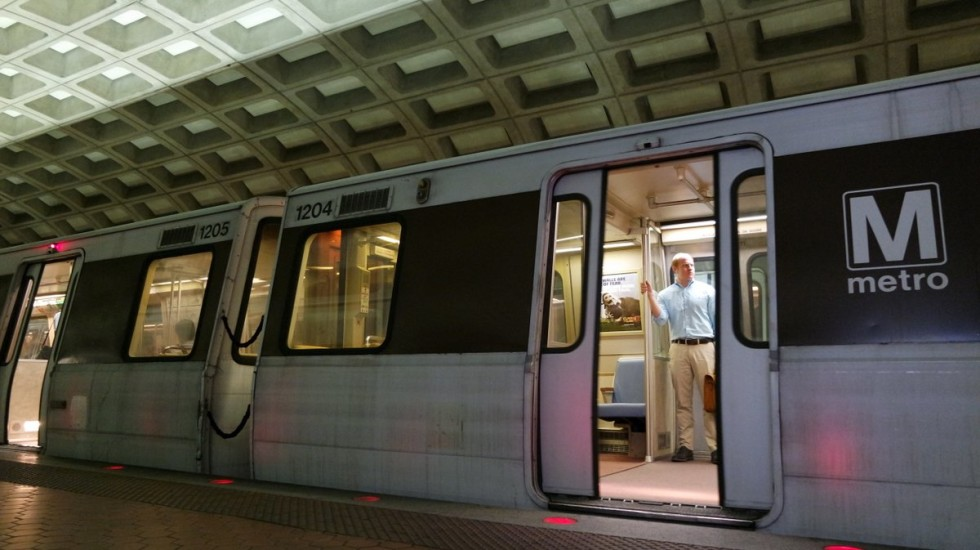 metro - 2 oct 014