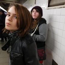 subway - 23 nov 2014