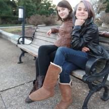 girls - 27 feb 2015