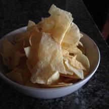 chips - 14 mar 2015