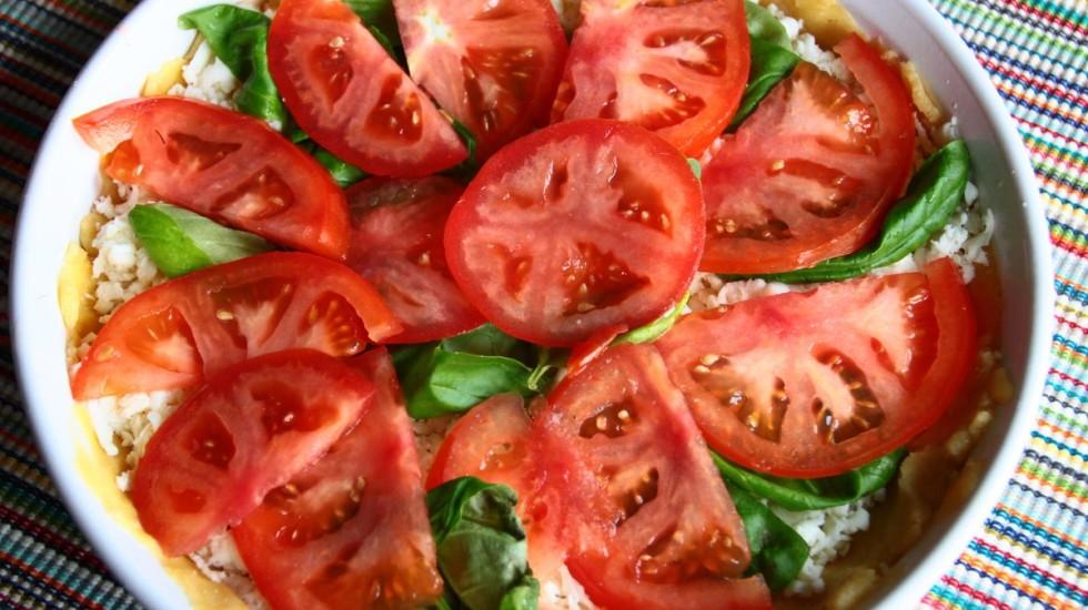 tomatoes - 6 apr 2015