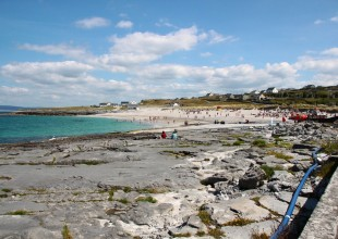 inis oirr - 10 jun 2015