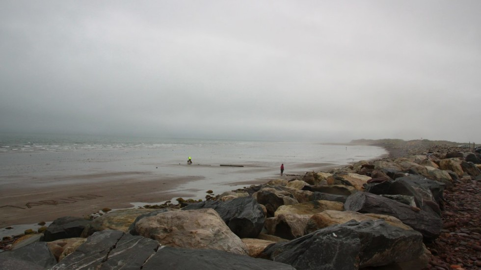 rossbeigh - 20 jun 2015