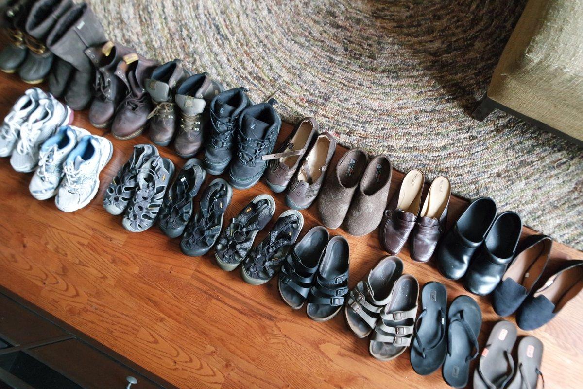 shoes - 2 mar 2015