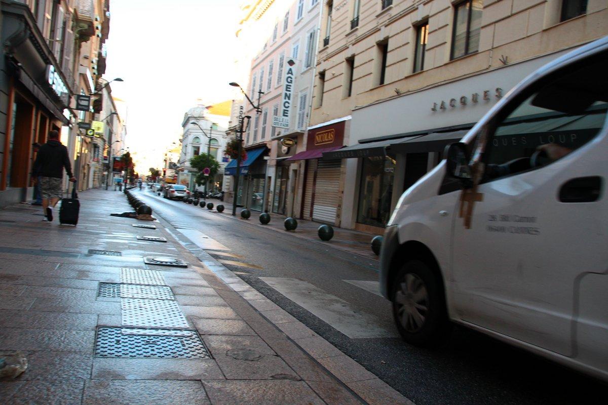 streets - 4 oct 2015