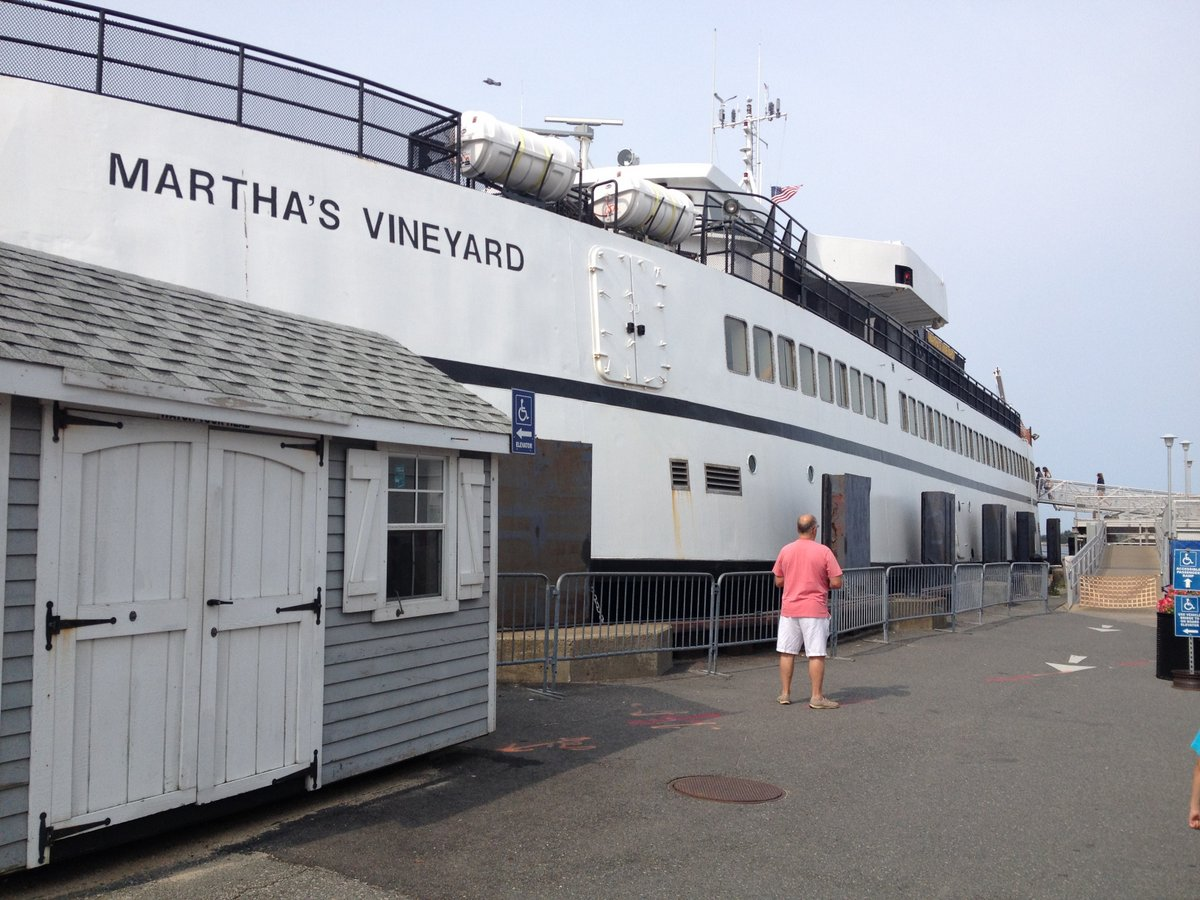 ferry - 13 jul 2015