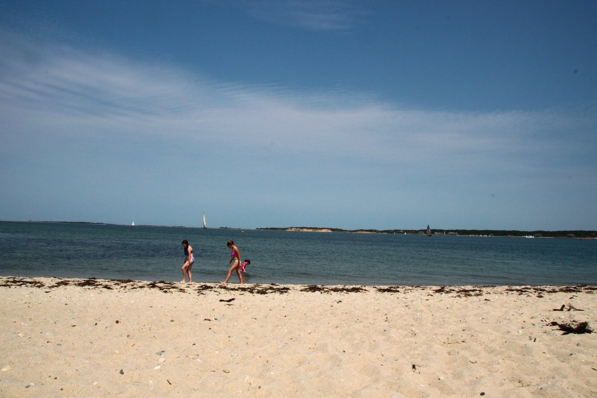 beach - 13 jul 2015