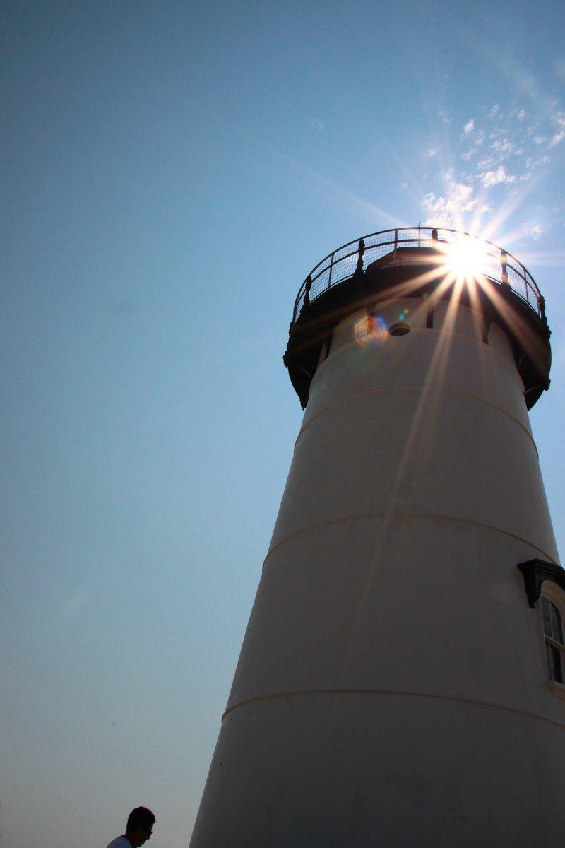 lighthouse - 13 jul 2015