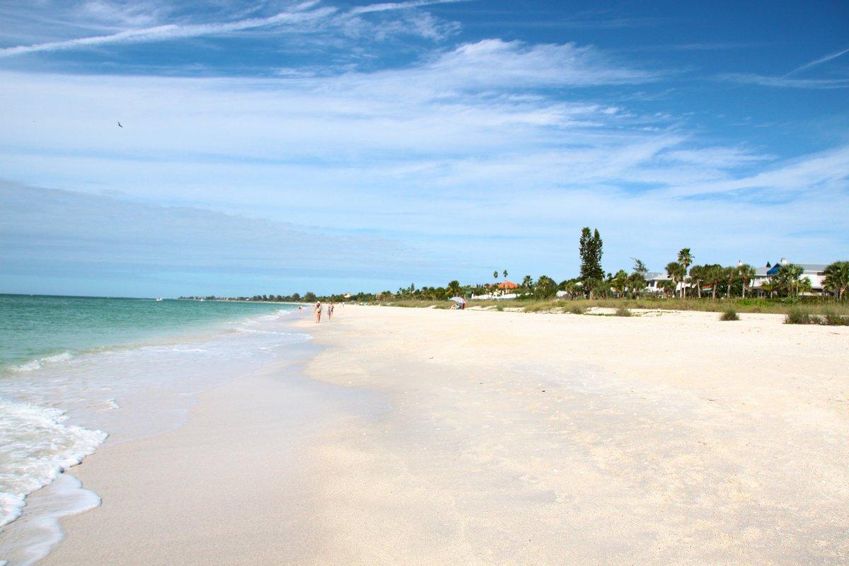 beach - 27 dec 2015