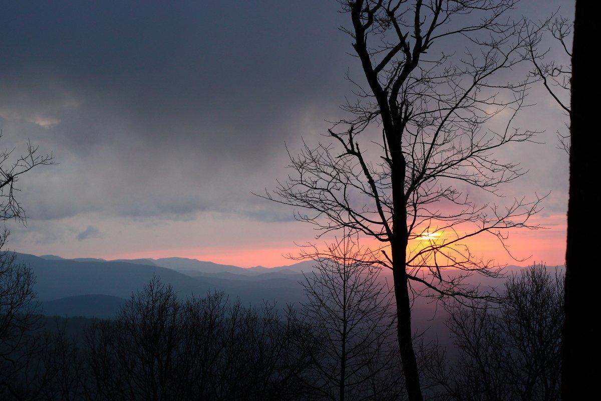 sunrise - 25 mar 2016