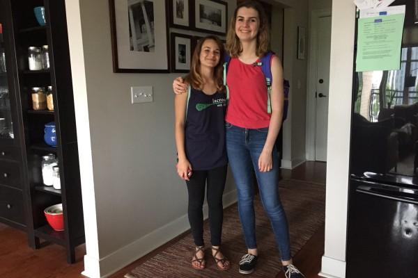 girls - 20 may 2016