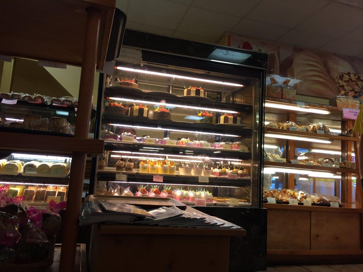 101 bakery - 10 sep 2016