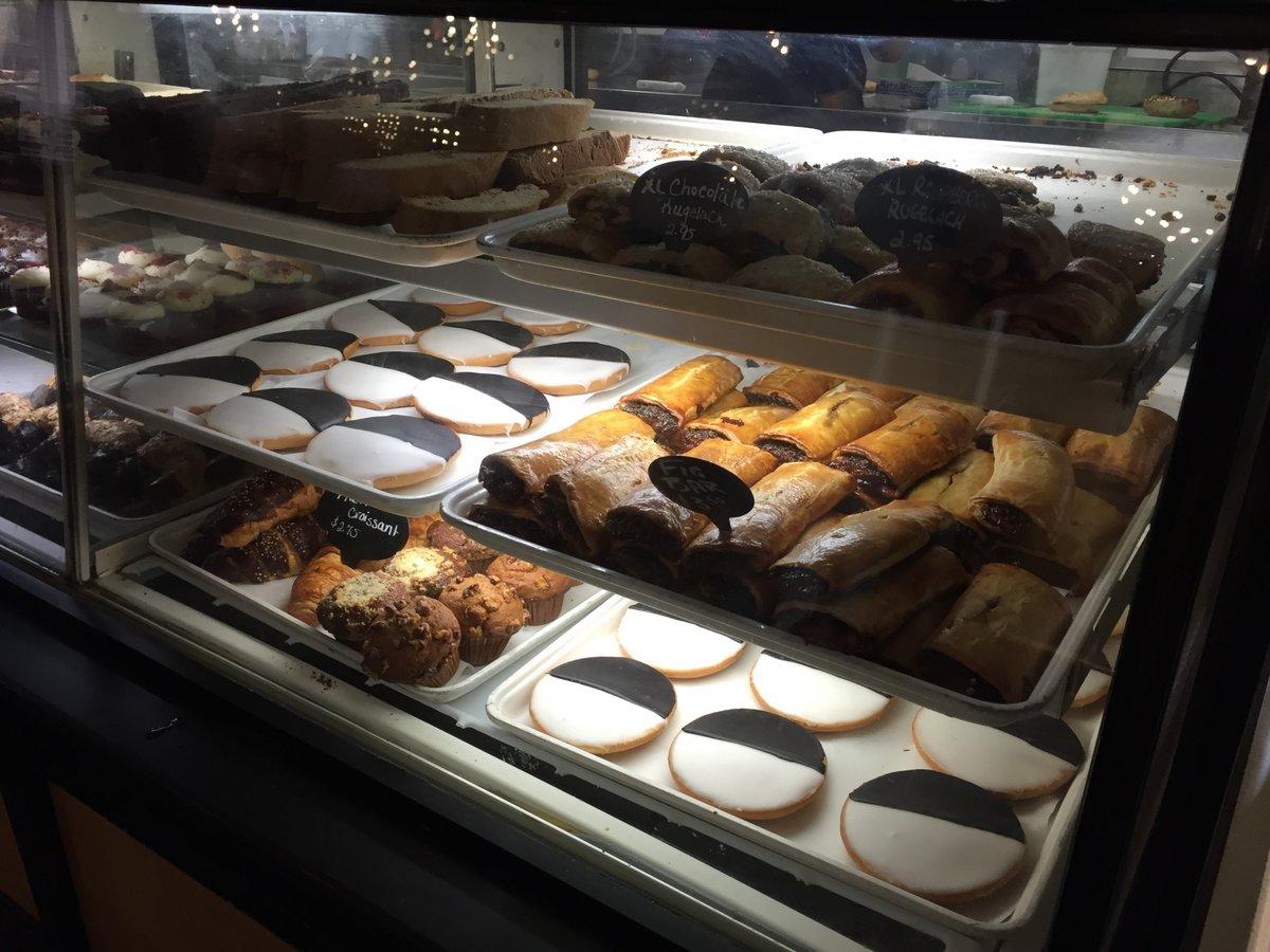 bakery - 12 jun 2016