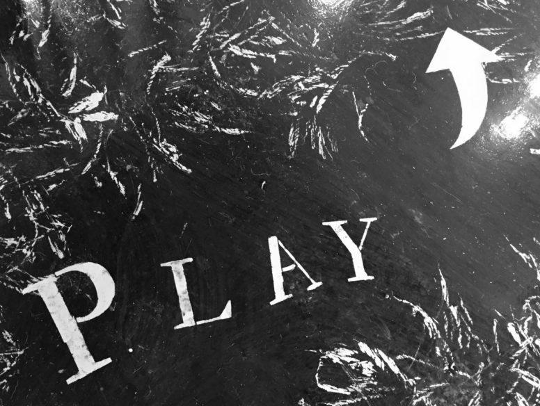 play - 18 jul 2017