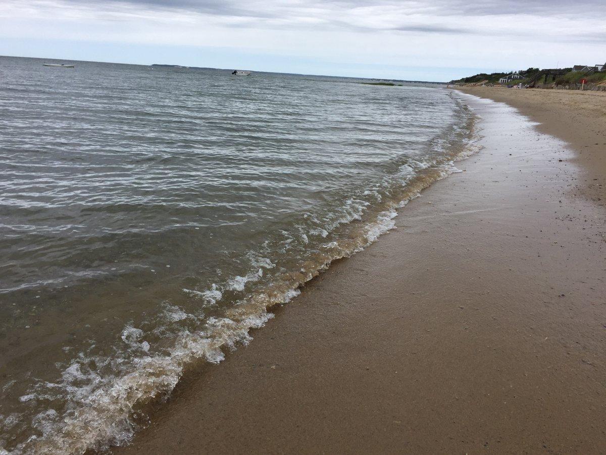 beach - 23 jul 2017