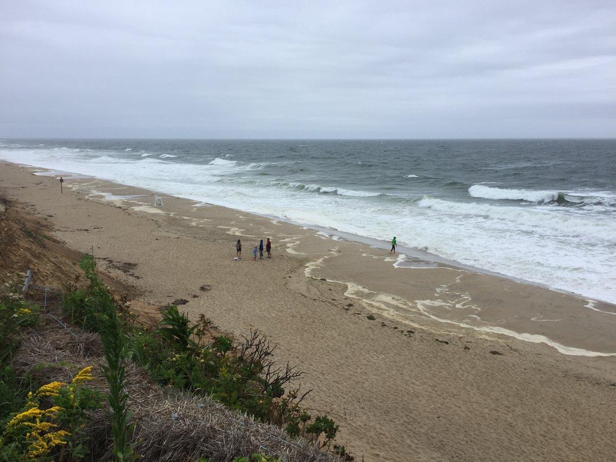 beach - 24 jul 2017