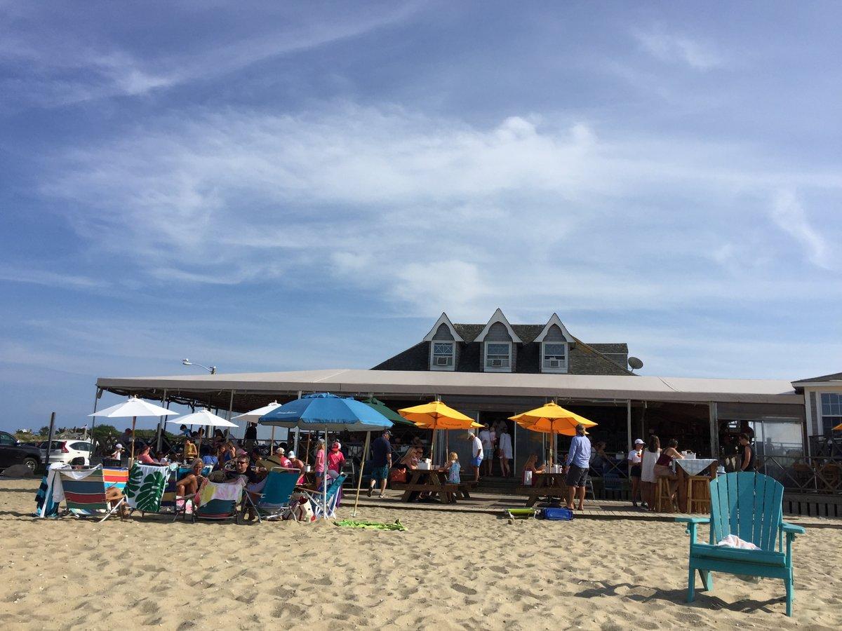jetty beach - 28 jul 2017