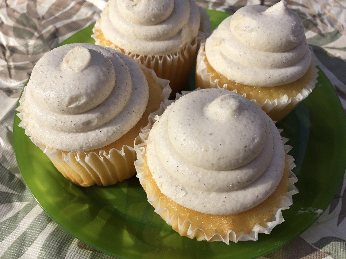 cupcakes- 10 nov 2017