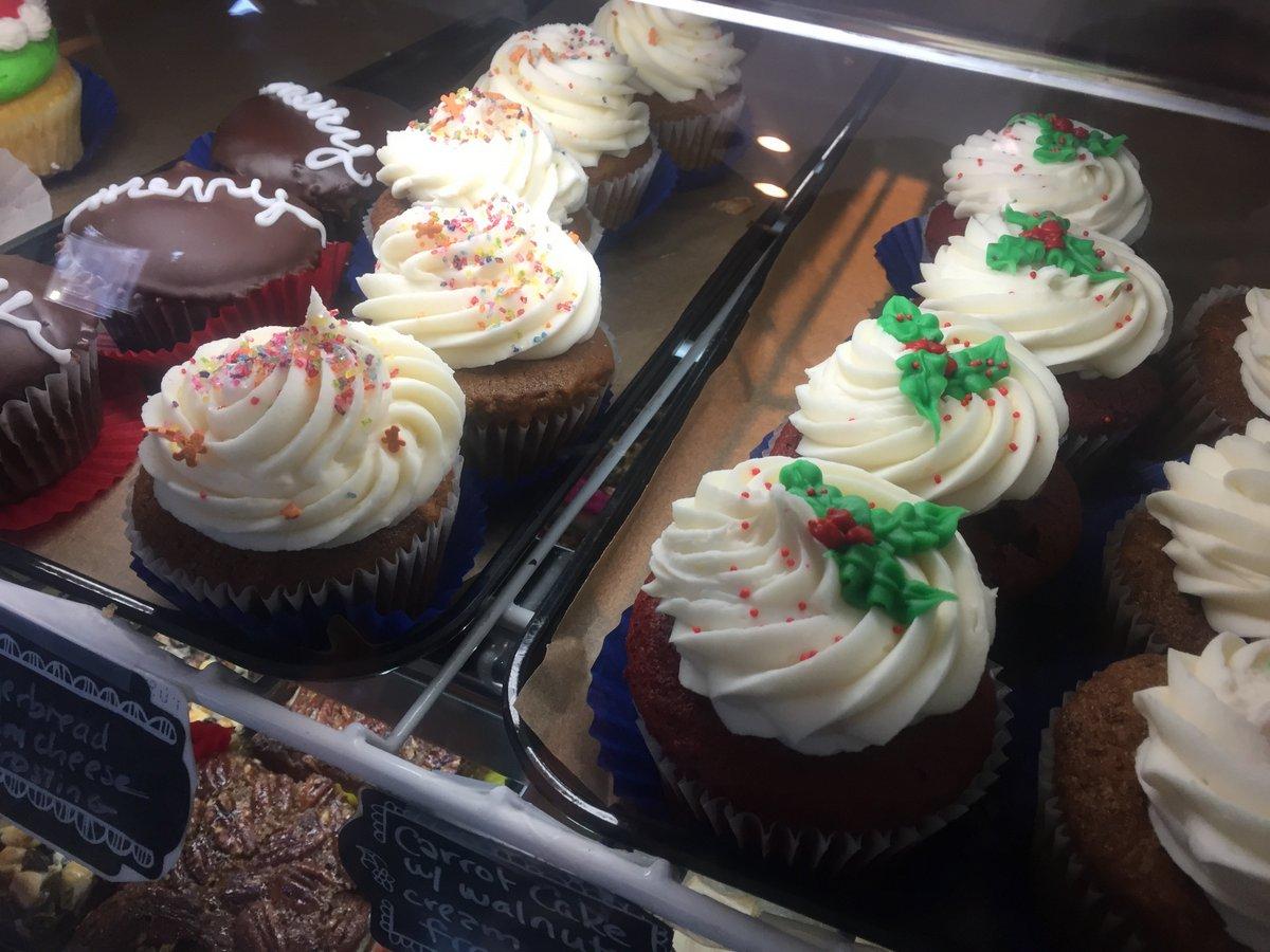 cupcake - 17 dec 2017